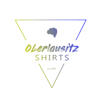 Oberlausitzshirts.de Logo