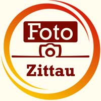 oberlausitzshirts-tshirt-shirt-foto-zittau-logo